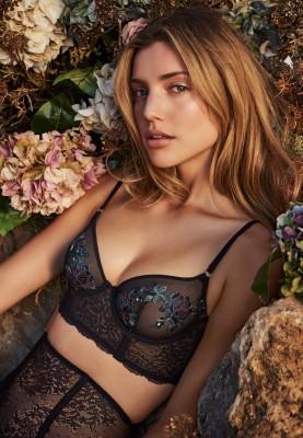 Dahlia Marie Jo - Dahlia - luxusní spodní prádlo 3e5487caaf