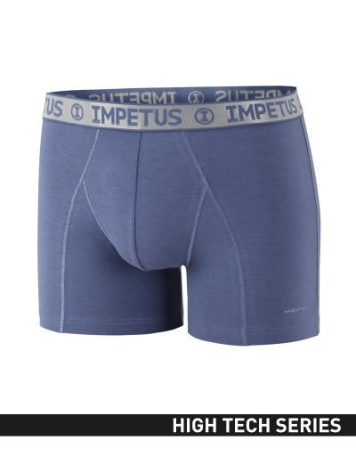 Boxerky funkční prádlo Impetus (1251898-06)