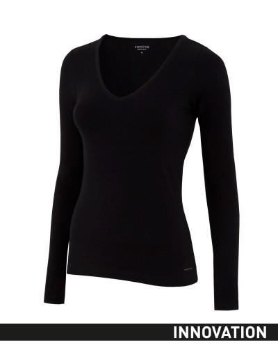 Dámské triko funkční prádlo Impetus (8361898)