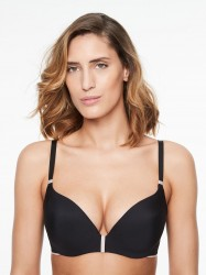 Podprsenka push up CHANTELLE (2922-02)