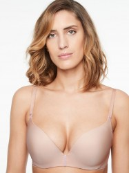 Podprsenka push up CHANTELLE (2922-11)