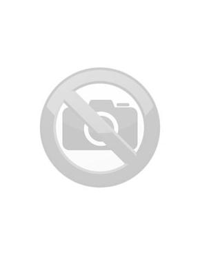 Podprsenka korzetová Aubade (W906)